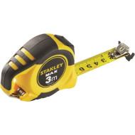 Рулетка STANLEY Max STHT0-36121 3м