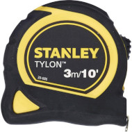 Рулетка STANLEY Tylon 0-30-686 3м