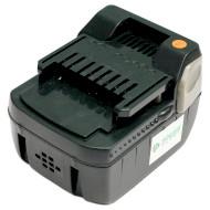 Аккумулятор POWERPLANT для электроинструментов Hitachi 14.4V 4.0Ah (DV00PT0013)