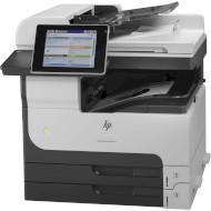 МФУ HP LaserJet Enterprise 700 M725dn (CF066A)
