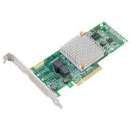 RAID контроллер ADAPTEC RAID 8405E (2293901-R)