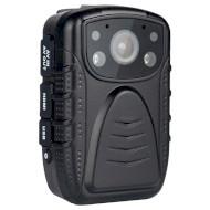 Экшн-камера GLOBEX GE-911