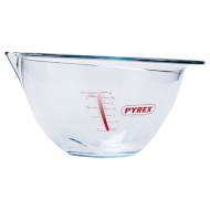 Мерная ёмкость PYREX Expert Bowl 4.2л (185B000)