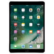 Планшет APPLE iPad Pro Wi-Fi 4G 256GB Space Gray (MPHG2RK/A)