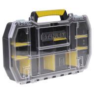 Органайзер для инструмента STANLEY STST1-70736