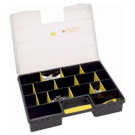 Органайзер для инструмента STANLEY 1-92-762