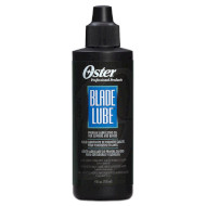 Масло OSTER Blade Lube 11.8мл