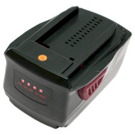 Аккумулятор POWERPLANT для электроинструментов Hilti 21.6V 4.0Ah (DV00PT0010)