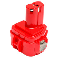 Аккумулятор POWERPLANT для электроинструментов Makita 12V 3.0Ah (DV00PT0041)