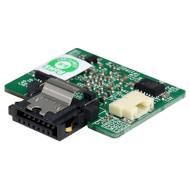 SSD SUPERMICRO DOM 128GB DOM SATA (SSD-DM128-SMCMVN1)