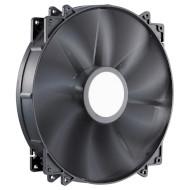 Вентилятор COOLER MASTER MegaFlow 200 (R4-MFJR-07FK-R1)