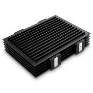 Система охлаждения для HDD SCYTHE Himuro (SCH-1000)