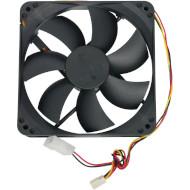 Вентилятор CHIEFTEC Thermal Killer (AF-1225S)