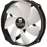 Кулер для корпуса THERMALRIGHT TY-147A (TR-TY-147A)