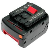 Аккумулятор POWERPLANT для шуруповёртов и электроинструментов Bosch 4000mAh 14.4V (DV00PT0003)