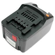 Аккумулятор POWERPLANT для электроинструментов Metabo 36V 2.0Ah (DV00PT0020)