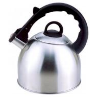 Чайник CON BRIO CB-407 2.5л
