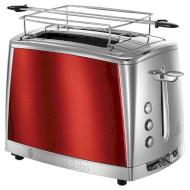 Тостер RUSSELL HOBBS 23220-56 Luna Solar Red