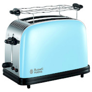 Тостер RUSSELL HOBBS 23335-56 Colours Plus Blue