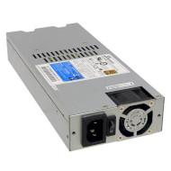Блок питания для сервера 400W SEASONIC SS-400 L1U