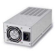 Блок питания для сервера 400W SEASONIC SS-400 L2U