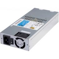 Блок питания для сервера 500W SEASONIC SS-500 L1U