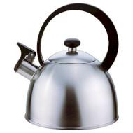 Чайник CON BRIO CB-400 2.5л