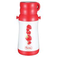 Термос CON BRIO CB-341 Red 0.35л