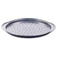 Форма для выпечки CON BRIO CB-503 37x33x2см