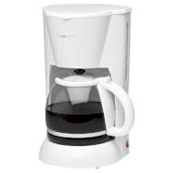Крапельна кавоварка CLATRONIC KA 3473 White
