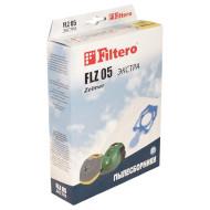 Набор мешков FILTERO FLZ 05 Экстра