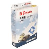 Набор мешков FILTERO FLZ 06 Экстра