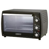 Электропечь LIBERTY D-145 CB
