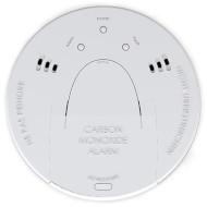 Датчик чадного газу PYRONIX CO-WE