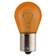 Лампа накаливания PHILIPS Vision PY21W 2шт (12496NAB2)