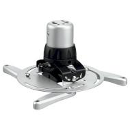 Крепление потолочное VOGELS PPC 1500 Silver (7015014)