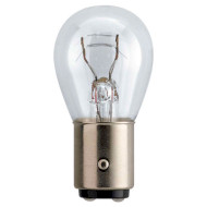 Лампа накаливания PHILIPS Vision P21/5W 2шт (12499B2)