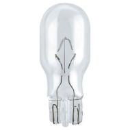 Лампа накаливания PHILIPS Vision W16W 2шт (12067B2)