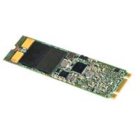 SSD INTEL DC S3520 480GB M.2 SATA (SSDSCKJB480G701)