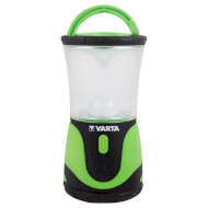 Фонарь VARTA 3W LED Outdoor Sports Lantern 3D
