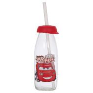 Бутылка для напитков HEREVIN Disney Cars 0.25л (111723-120)