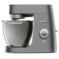 Кухонный комбайн KENWOOD Chef XL Titanium KVL8470S