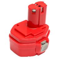 Аккумулятор POWERPLANT для электроинструментов Makita 14.4V 2.5Ah (DV00PT0043)