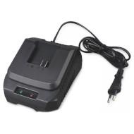 Зарядное устройство FIELDMANN FDUZ 50000