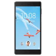 Планшет LENOVO Tab 4 7 LTE 2/16GB Slate Black (ZA380023UA)