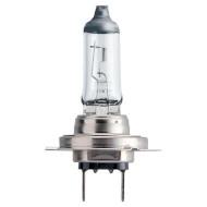 Лампа галогенная PHILIPS VisionPlus H7 2шт (12972VPS2)