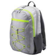 Чехол для станка на рюкзаки товаров-чемоданы