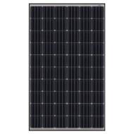 Фотоэлектрическая панель JA SOLAR JAP6DG1500-60-270W 270W