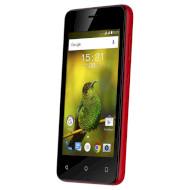Смартфон FLY Stratus 8 Red