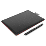 Графический планшет WACOM One by Small (CTL-472-N)